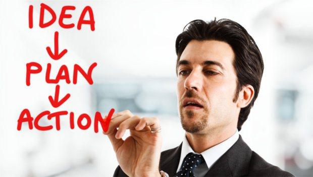 Peluang Bisnis Usaha Iklan Videotron