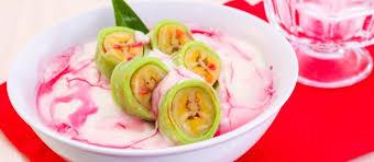 Bisnis Makanan di Bulan Ramadhan