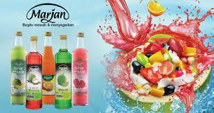 Iklan-Iklan Menjelang Ramadhan