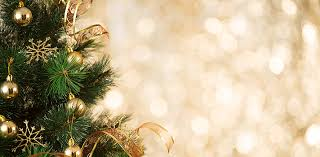 Manfaatkan Jelang Liburan Natal dan Tahun Baru